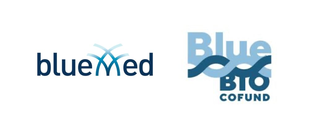 Registration Closed for the BlueBio Cofund and Bluemed Joint Training Course on BlueBio Technologies
