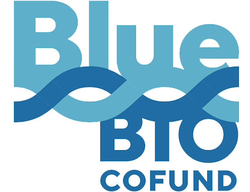 BlueBio Cofund